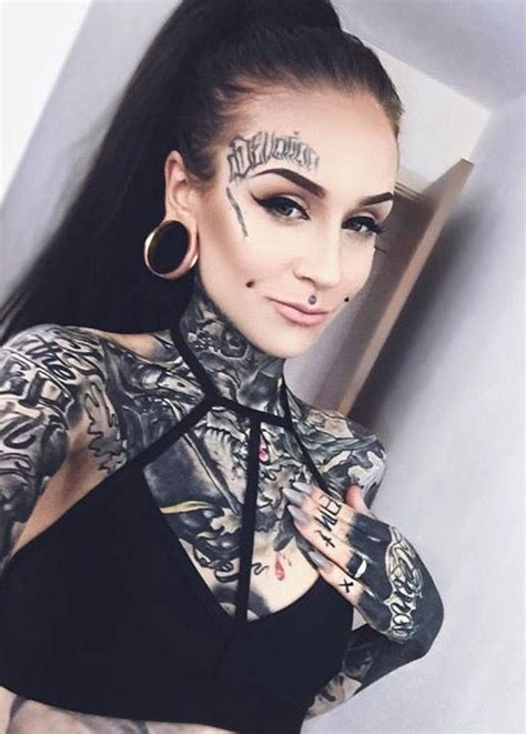 monami frost tattoos 168 best images about monami on models