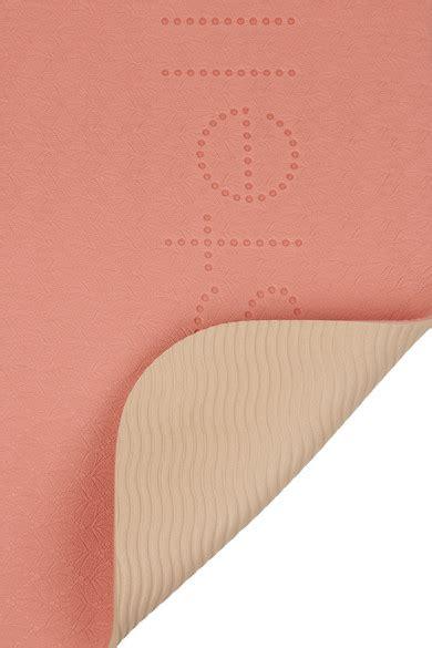 Stella Mccartney Mat by Adidas By Stella Mccartney Mat Net A Porter