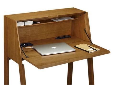 escritorios secreter escritorios peque 241 os para espacios reducidos