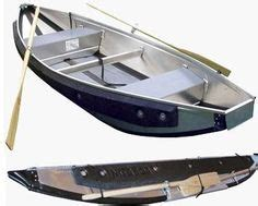 quickboats folding boat price 1000 images about selabarca on pinterest dinghy boats