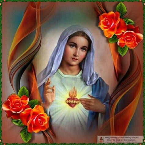 Imagenes Religiosas Catolicas Wikipedia | imagenes catolicas imagenes religiosas pinterest