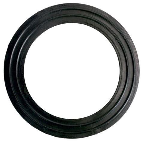 Plumbing Seals by Lifegard Aquatics 1 Inch Replacement Bulkhead Gasket Hardware Plumbing Plumbing Fittings