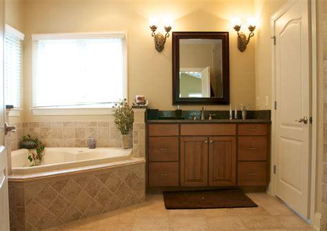 bathroom remodeling maryland dc and virginia bathroom remodeling free estimates northern va md dc