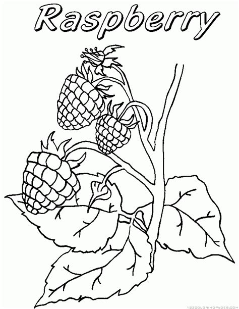 coloring pages showing kindness free coloring pages of children showing kindness
