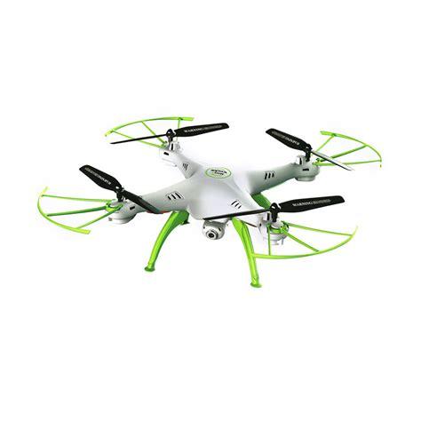 Jual Drone Syma Kaskus jual syma x5hw wi fi fpv hd altitude hold 4ch 6 axis gyro drone mainan remote