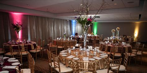 wedding anniversary packages in atlanta ga twelve hotels centennial park weddings get prices for