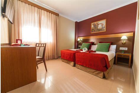 habitacion cadiz habitaciones en c 225 diz hotel regio 2