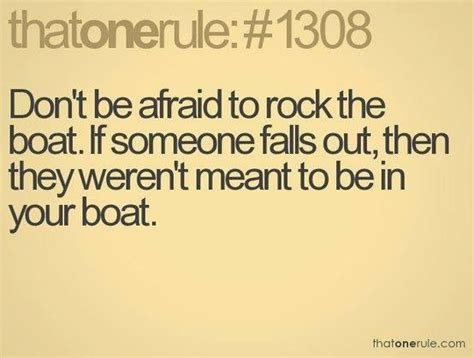 don t rock the boat at work 64 best images about teamwork quotes on pinterest quotes