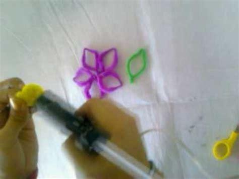 distintivos para el dia de la madre idea flores de limpiapipas regalo manualidad dia