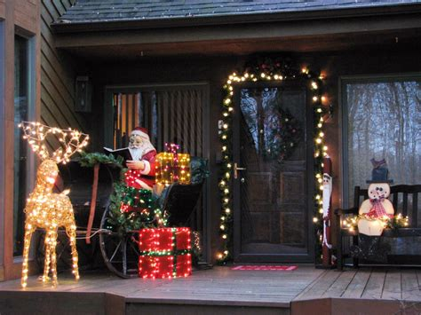 stunning outdoor christmas displays interior design stunning outdoor christmas displays interior design