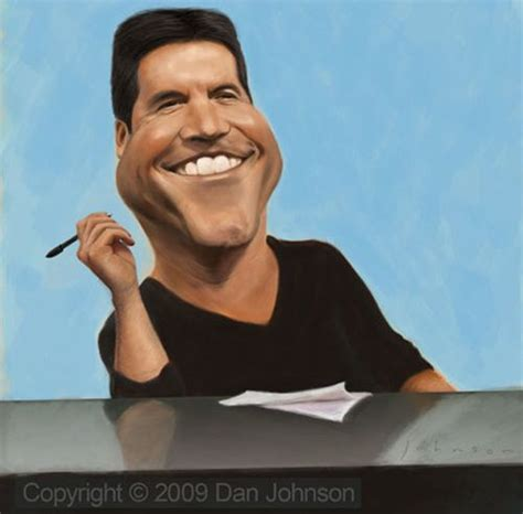 simon cowell fat face 25 best when i looked up simon cowell images on