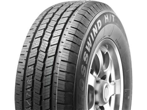 crosswind tire review crosswind tires top tire