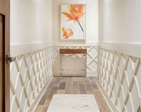 Ideas For Wainscoting by 39 Of The Best Wainscoting Ideas For Your Next Project