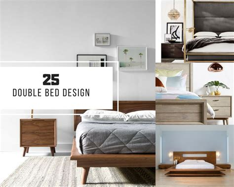 bedroom designs  architects diary