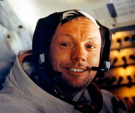 biography of neil alden armstrong neil armstrong biography childhood life achievements