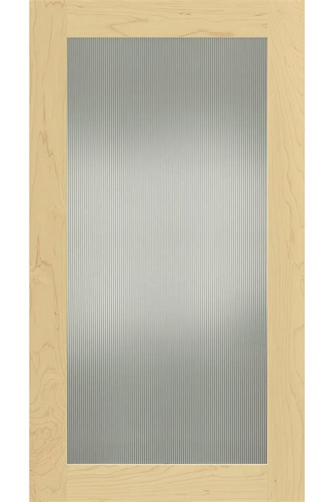 Clear Glass Cabinet Inserts Omegacab Where To Buy Glass Cabinet Doors