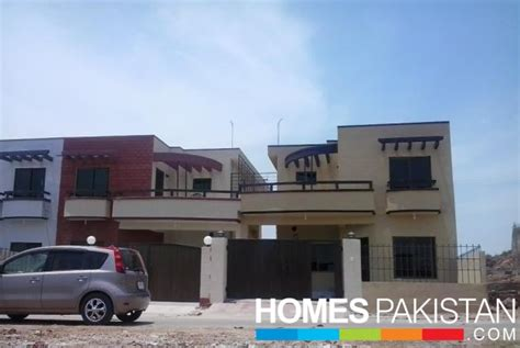 4 Story House Plans 7 marla 3 bedroom s house for sale bharakhu islamabad