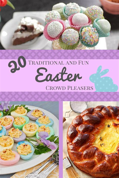 easter recipes 20 traditional and fun easter recipes buttercream blonde