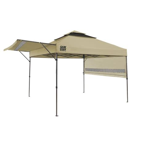 Quik Shade Canopy by Canopy Design Wonderful Shade Replacement Canopy