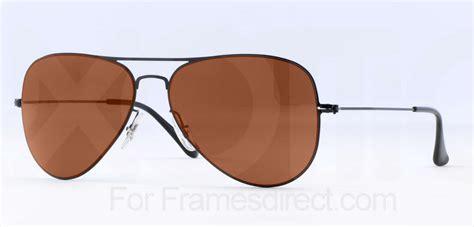 prescription aviator sunglasses for www panaust au