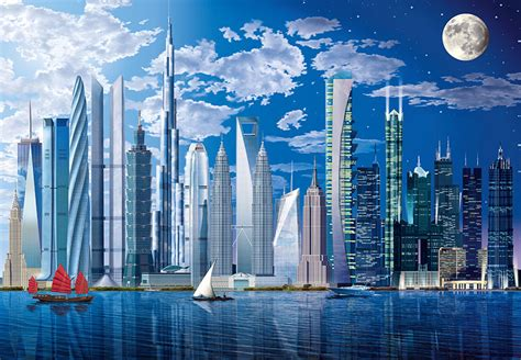 Sheds World by 00120 World S Tallest Buildings Wizard Genius World Of