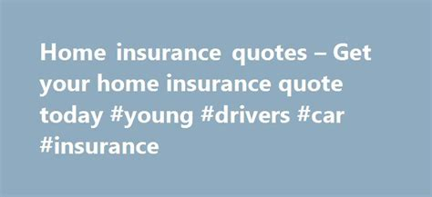 good house insurance best 25 home insurance quotes ideas on pinterest compare insurance home insurance
