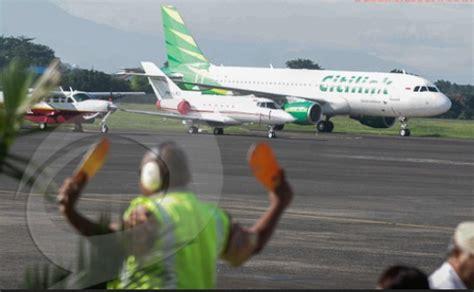 citilink halim jogja rute penerbangan citilink dari bandara halim perdanakusuma