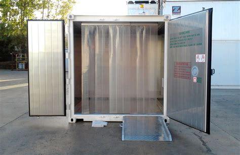 camara de frio c 225 maras frigor 237 ficas port 225 tiles zarca