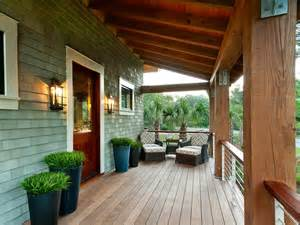 hgtv dream home 2013 front porch pictures and video from