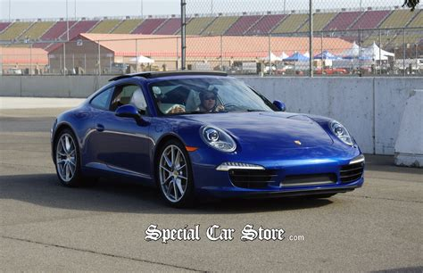 porsche 911 custom l a s urban outlaw selling his custom porsche 911