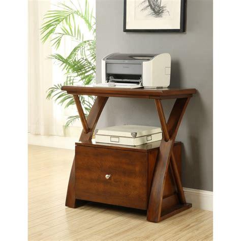 bureau avec rangement imprimante bureau avec rangement imprimante meilleures images d