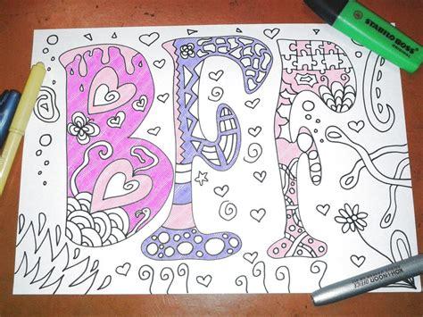 tavola ouija regole bff migliori amiche disegno colorare biglietto ragazza adulti