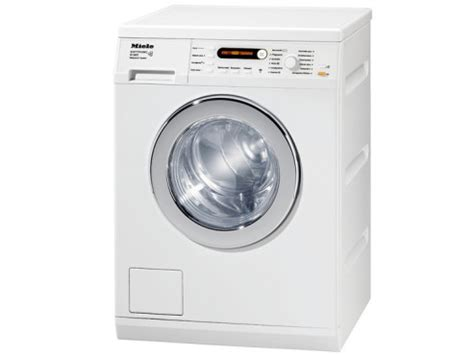 Waschmaschine Trockner Kombi Toplader 1009 by Waschmaschine G 252 Nstig Kaufen Top Tipps Computer Bild