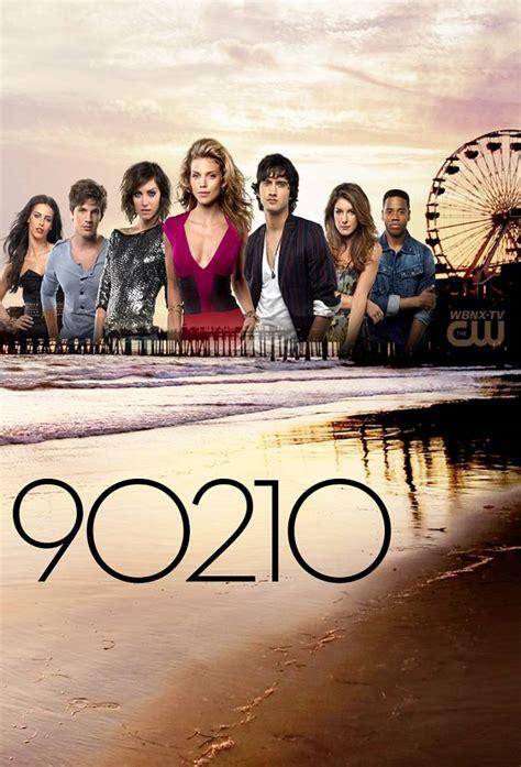 Résumé 90210 Saison 3 by 90210 S02e02 Season 2 Episode 2