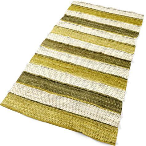 Karpet Nmax Original max carpet rug