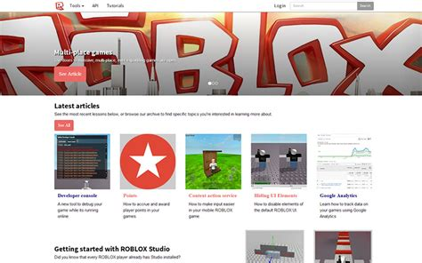 wikipedia new layout it s all in the wiki roblox blog