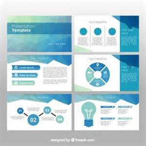 powerpoint graph templates powerpoint business templates pack baixar vetores gr 225 tis
