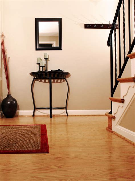 floor and home decor guide to selecting flooring diy