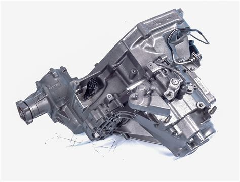 Honda Manual Transmission by 1997 2001 Honda Crv 2 0l Used 5 Speed Manual Transmission
