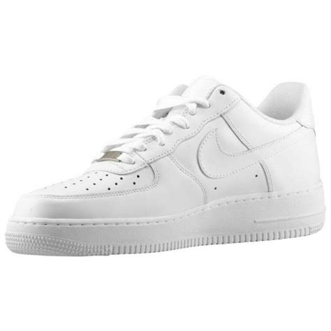 imagenes de nike originales air force one baratas madrid denisemilani es