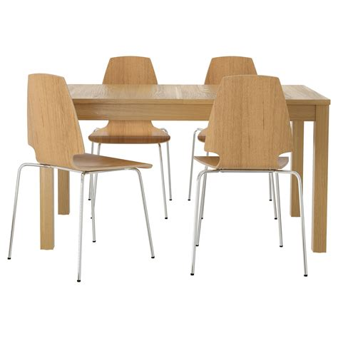 kitchen chairs ikea 17 ideas of chairs to the