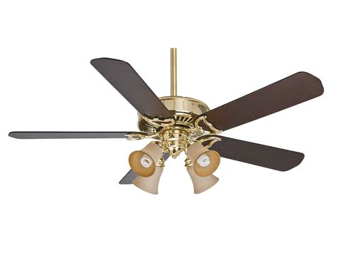 Casa Ceiling Fan casablanca panama gallery ceiling fan ca 55061 in bright