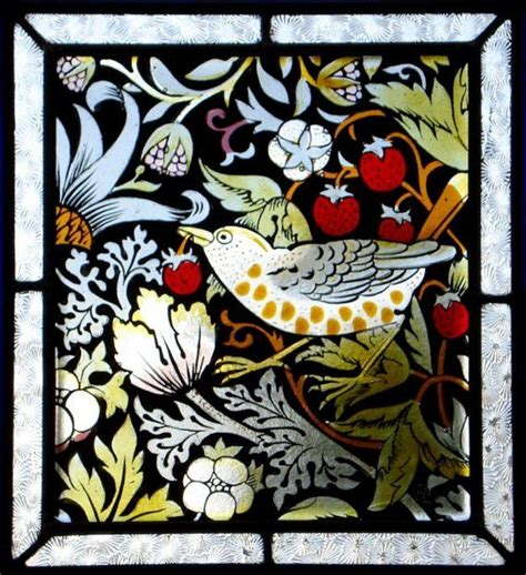 Elizabeth Morris Stained And Decorative Glass 17 best images about william morris on dinner invitations houses and wombat