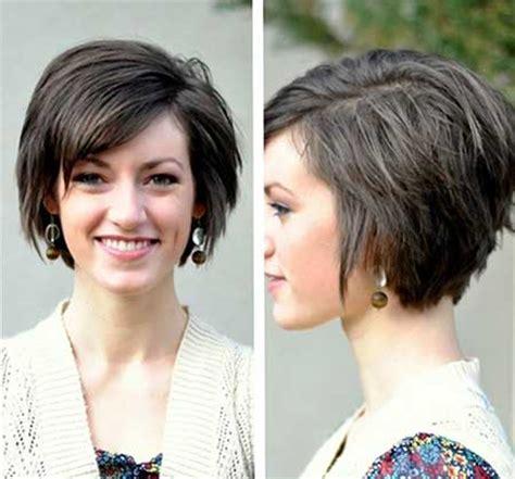 how to style short hair bob cut with conair hot rollers 2013 bob hair cut styles short hairstyles 2017 2018