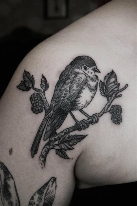 one love tattoo kings cross 691 best botanical tattoo ideas images on pinterest