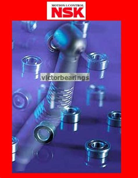 Miniature Bearing R3 Nsk nsk dental handpiece bearing nsk dental handpiece bearing exporter importer distributor