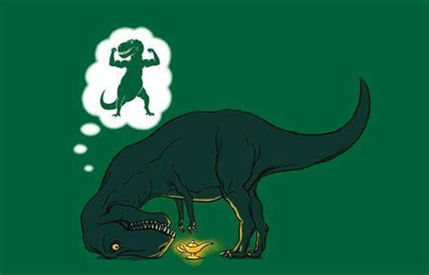 T Rex Arms Meme - t rex short arms meme memes
