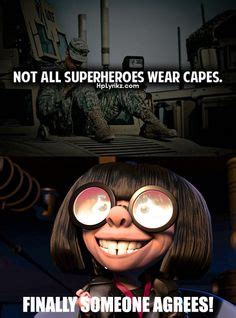 Edna Meme - edna mode on pinterest the incredibles capes and dress up