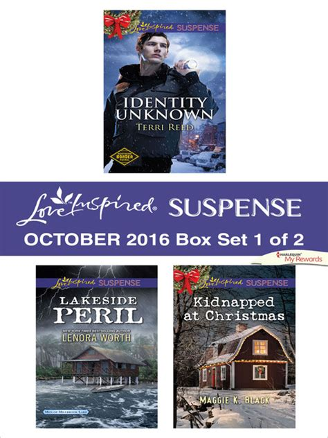 duty to defend inspired suspense books harlequin inspired suspense october 2016 box set 1