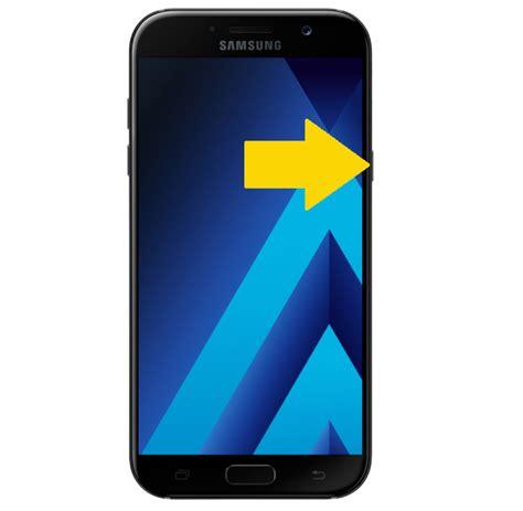 reset samsung a7 samsung galaxy a7 hard reset atma akıllı telefon